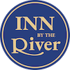 Inn by the River - The Forks, Maine
