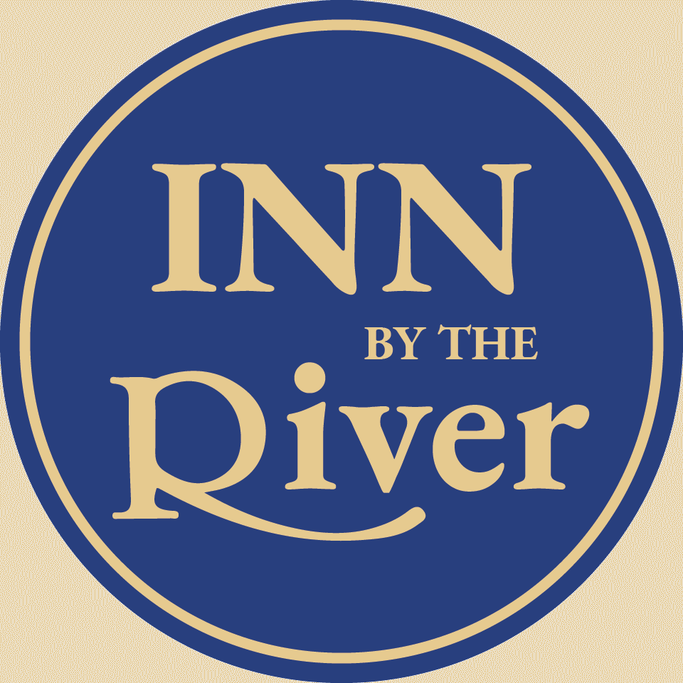 Inn By The River Logo