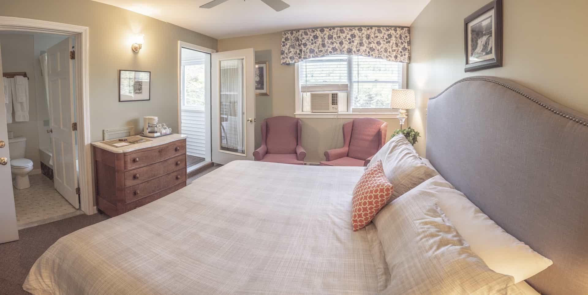 room 10 pic